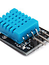 Modulo digitale sensore di umidità per Arduino