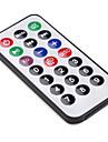 Электроника DIY мини 21 кнопки пульта дистанционного управления