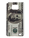 US Dollar Pattern Hard case for Samsung Galaxy S2 I9100