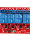 Плата расширения модуля передачи Arduino (4-канальн., 5 В)