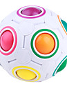 Rainbow Magic Football Cube
