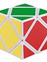 skewb 마법의 퍼즐 큐브 (임의 색상)