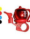 велосипед бутылку форме колокола (3 цвета)