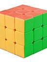Даян 2 плюс 3x3x3 Magic Cube головоломки