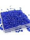 gel de silice déshydratant l'humidité perles balle