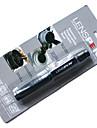 limpeza de lentes sistema LENSPEN lp-1 caneta para limpeza de lentes