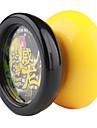 AODA no.732009 Prower y el dragón negro y amarillo de alta velocidad de bola del yoyo