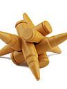 Обучающая игрушка, золотой цвет