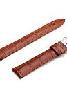 Men's Women's Watch Bands leather #(0.014) #(0.2) Watch Accessories