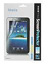 HD Protective Screen Guard with Cleaning Cloth for Google Nexus 7
