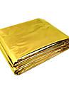 Одеяло для выживания (210 х 160 см)