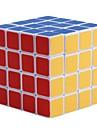 마법 친구 4x4x4 IQ 큐브 (no.0993)
