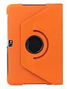 360 Grad drehbaren Schutzhülle mit Ständer für Samsung Galaxy Note 10,1 N8000