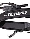 Шейный ремешок для Olympu E-1 C-8080 E-10 E-20