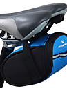Roswheel Cyclisme Saddle Bag Fashion (0.8L)