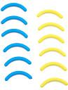 Eyelash Curler Replacement Pads(Random Color)