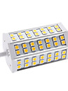 R7S 9 W 42 SMD 5050 650 LM Warm White/Cool White Corn Bulbs AC 85-265 V