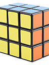 WTS я 2x3x3 Логические IQ Puzzle Magic Cube (Black)