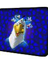"""앵무새 폴리 p3100/p6800/p5100/n8000/microsoft 표면에 7 """"10""""보호 슬리브 케이스"""