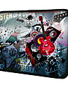 """Rock 7"""" 10"""" Protective Sleeve Case for P3100/P6800/P5100/N8000/Microsoft Surface"""