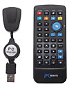 PC Remote Controller for Electronics Remote Controllers