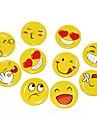 4 см желтая смешно знак выражения (случайным образом)