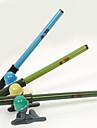 Ракетный Ручки гелевые Launcher (Random Color)