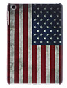 US Flag Hard Case for iPad mini