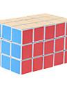 CYH 3x3x5 Логические Магия IQ Cube