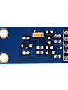 Light-Sensitive BH1750FVI Light Sensor Module