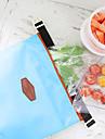 Portátil quente Mantendo Almoço Bag Lunchbox Bolsa