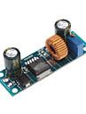 Постоянного тока в постоянный 4,5-30В 0,8-30В 5А Ajustable Step Down Converter регулятор напряжения