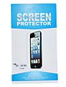 청소 피복 삼성 갤럭시 S3 미니 I8190를 가진 HD 스크린 보호자