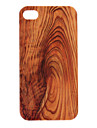 Palm Trees Pattern Protective Hard Case for iPhone 4/4S
