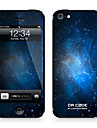 "Da Code ™ Skin for iPhone 4/4S: ""Sky Map"" (Universe Series)"