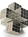 Магнитные игрушки 216 Куски 5 М.М. Магнитные игрушки Конструкторы Неодимовый магнит Исполнительные игрушки головоломка КубДля получения