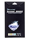Diamond Style Screen Protector for Samsung Galaxy S3 I9300
