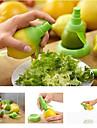цитрусовых лимон фрукты туман дождевания экстрактор соковыжималки спрей