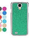 Элегантный дизайн блестит Сияющий Футляр для Samsung Galaxy i9500 S4 (разных цветов)