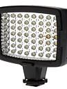 другой универсальный LED подсветка Горячий башмак