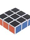 1x3x3 6-Color Magic Cube