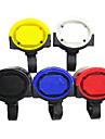 Велосипед Велосипед Электронные кольцо Белл (Assortted цвета)