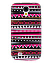 Exquisite Design Durable Soft Case for Samsung Galaxy S4 I9500