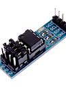 AT24C02 I2C Interface EEPROM Memory Module - Blue