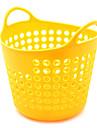 WK-многофункциональный выдалбливают размер твердых корзине цвета Хранение сек