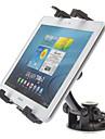 Universal Car Mount for iPad Air 2 iPad Air iPad mini 3 iPad mini 2 iPad mini iPad 4/3/2/1