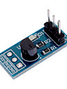 Измерение температуры DS18B20 Модуль - синий