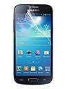 Enkay professionnel protecteur d'écran pour Samsung Galaxy S4 mini-I9190