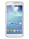 Enkay Профессиональный экран протектор для Samsung Galaxy I9150 5.8 Mega