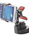 Universal Crab Design Smart Car Holder for iPhone, Samsung Cellphones and Others